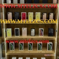 PayPal e BONIFICO Apple iPhone 11 Pro Max,11