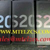 PayPal e BONIFICO Samsung S20 Ultra 5G, S20+/