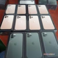 WWW.MTELZCS.COM Apple iPhone 11 Pro Max,11 Pr