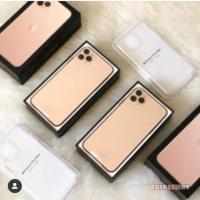 iPhone 11 Pro 64GB 430eur,Samsung S20 5G 128G