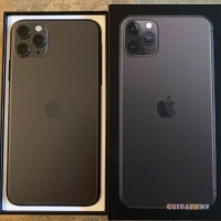 APPLE IPHONE 11 PRO = €400, IPHONE 11 PRO MAX