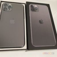 APPLE IPHONE 11 PRO - €400, IPHONE 11 PRO MAX