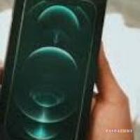 iPhone 12,iPhone 12 Pro,iPhone 12 pro max