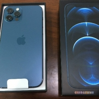 Apple iPhone 12 Pro = €550,iPhone 12  Pro Max