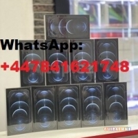 WhatsApp +447841621748,Apple iPhone 12 Pro 50