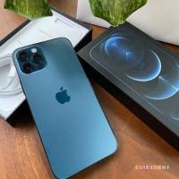 Apple iPhone 12 Pro -€500, iPhone 12 Pro Max