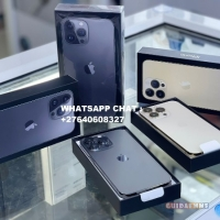 Apple iPhone 13 Pro  €700, iPhone 13 Pro  Max
