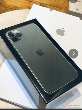 nuovo iPhone 11 Pro Max,iPhone 11 Pro,iPhone