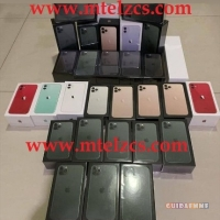 WWW.MTELZCS.COM Apple iPhone 11 Pro Max,11 Pr
