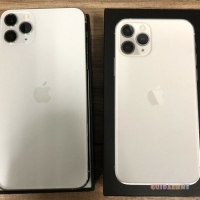 APPLE IPHONE 11 PRO - €400,IPHONE 11 PRO MAX
