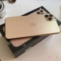 APPLE IPHONE 11 PRO .. €400,IPHONE 11 PRO MAX
