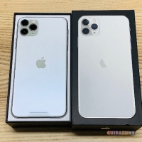 APPLE IPHONE 11 PRO= €400 E IPHONE 11 PRO MAX