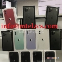 PayPal/BONIFICO Apple iPhone 11 Pro Max, 11 P