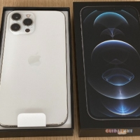 Apple iPhone 12 Pro  €600, iPhone 12 Pro Max