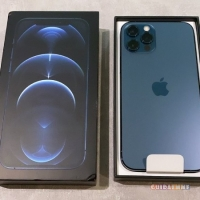 APPLE IPHONE 12 PRO 500EUR, IPHONE 12 PRO MAX